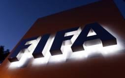 رقابتهای جام جهانی جوانان, رقابتهای جام جهانی نوجوانان