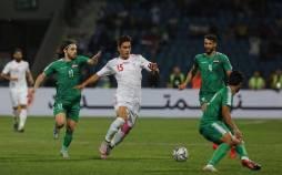 قطر میزبان انتخابی جام جهانی ۲۰۲۲,جام جهانی قطر