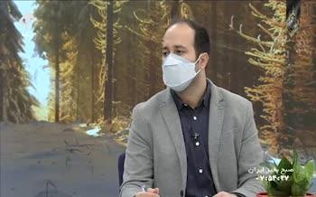 فیلم/ معاون معماری و شهرسازی شهرداری تهران: بخاطر امنیت ملی نمی توانیم ساختمان های ناایمن پایتخت را اعلام کنیم!