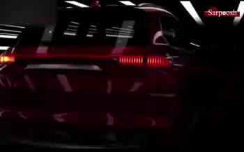 فیلم/ توگ (TOGG) خودروی ملی ترکیه