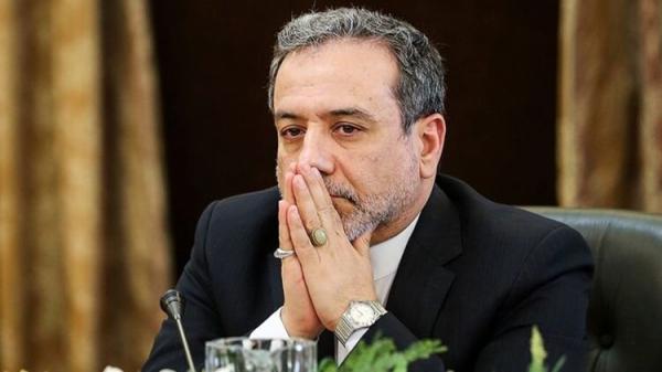 مذاکره ایران و آمریکا بر سر برجام,مذاکره ایران و امریکا