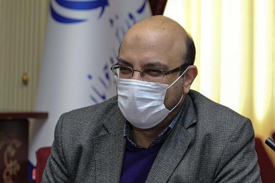 علی نژاد و علی جباری, کانال های هواداری استقلال