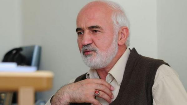 اظهارات احمد توکلی,احمد توکلی درباره fatf