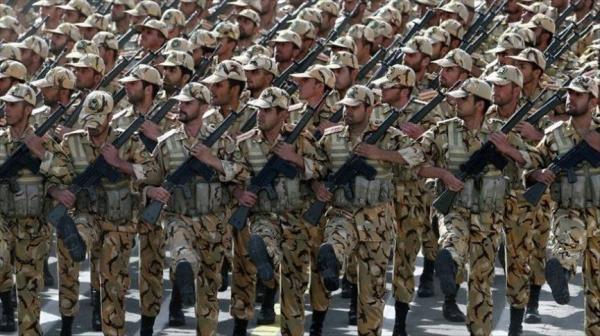 حقوق سربازان 1400,حداقل حقو.ق سربازان