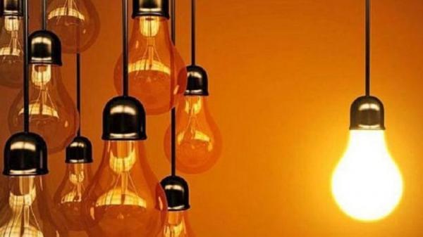 برق رایگان از جیب مردم ایران,قیمت برق در ایران