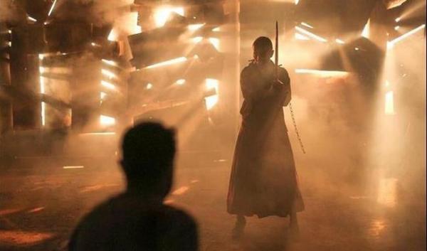 فیلم های جشنواره فجر,فیلمهای توقیفی جشنواره فجر