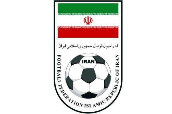 ۵ کاندیدای ریاست فدراسیون فوتبال تایید شدند