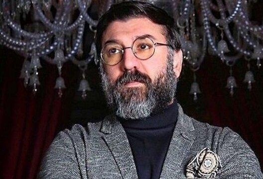 علی انصاریان,وضعیت وخیم علی انصاریان