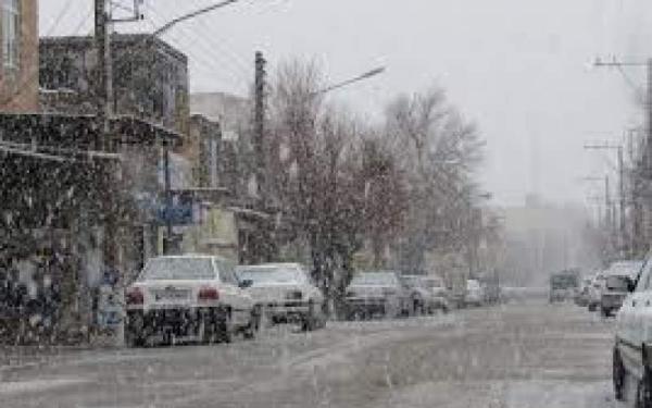 کاهش دما تا ۲۰ درجه طی روزهای آینده/ کوهنوردان و مسافران گوش بزنگ هواشناسی!