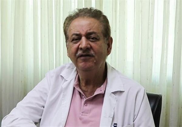 وضعیت شیوع کرونا در کشور,کرونا در ایران