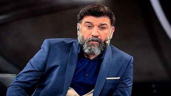 آخرین شرایط جسمانی انصاریان,علی نصاریان