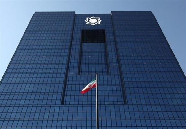 روابط عمومی بانک مرکزی,چاپ اسکناس