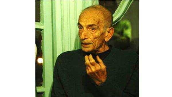 ایرج نوبخت,مترجم و نویسنده