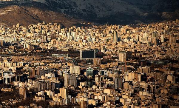قیمت مسکن در تهران,قیمت اوراق مسکن در تهران
