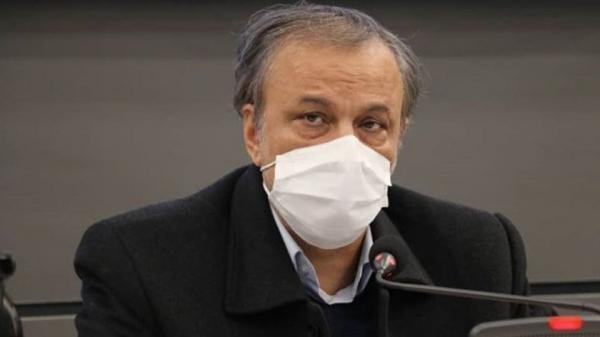 رزمحسینی وزیر صمت, قرعه کشی خودرو