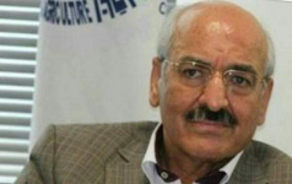 محمد حسین بهشتی پدر داماد رئیس جمهور,سلطان موز