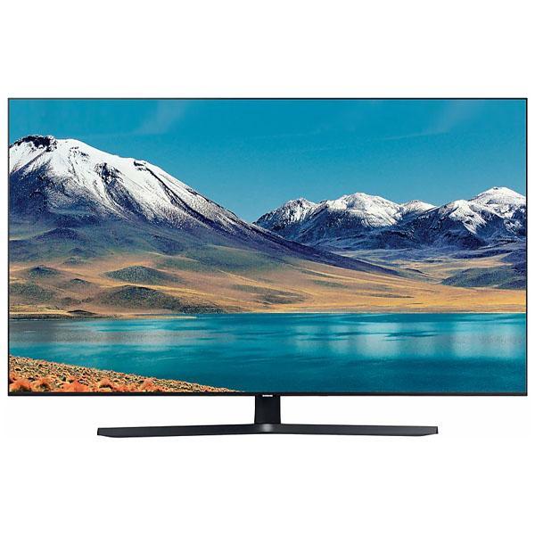 تلویزیون,قیمت تلویزیون