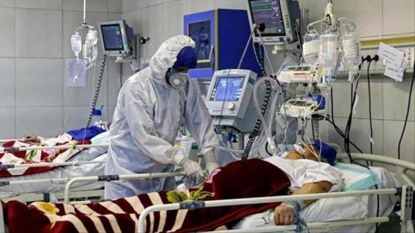 ویروس کرونا در ایران,وضعیت کرونا در کشور