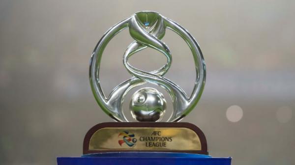 لیگ قهرمانان آسیا 2021,سهمیه استقلال در لیگ قهرمانان آسیا