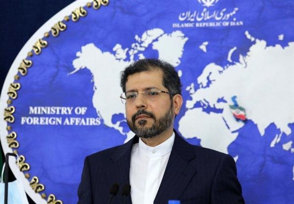 جنازههای پنج کولبر ایرانی گرفتار در بهمن در ترکیه,کولبرهای ایرانی در ترکیه