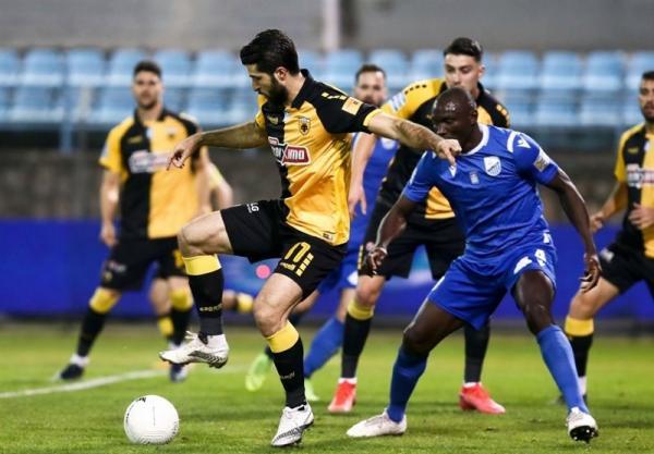 لژیونرهای ایرانی در مسابقات فوتبال,کریم انصاری فرد