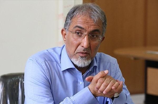 حسین راغفر,انتقاد حسین راغفر از مشکلات اقتصادی