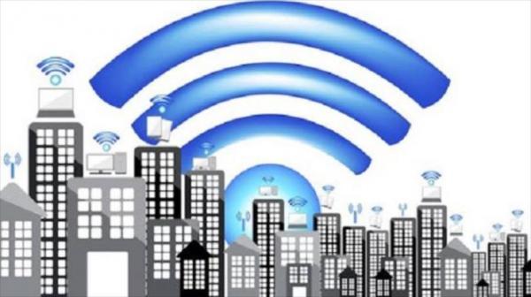 اینترنت,سرعت اینترنت