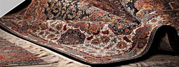 فرش ماشینی,افزایش قیمت فرش ماشینی