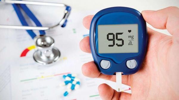 دیابت,درمان دیابت