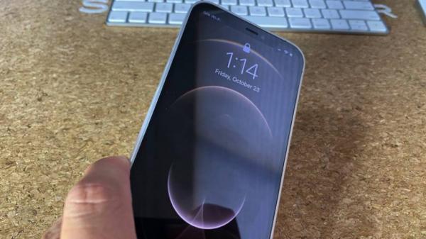 آیفون13,شرکت اپل