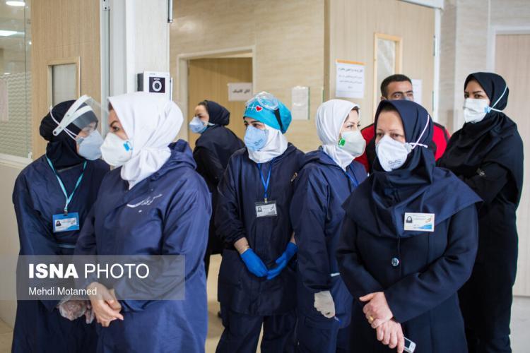 تصاویر آغاز واکسیناسیون سراسری کرونا در ایران,تصاویر آغاز واکسیناسیون سراسری کرونا در تهران,تصاویر آغاز واکسیناسیون سراسری کرونا در اصفهان