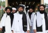 ذبیح الله مجاهد سخنگوی طالبان,ارتباط طالبان با القاعده