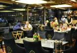 منوی رستوران ها,رستورانهای تهران