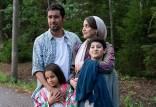 فیلم نسل,شهاب حسینی