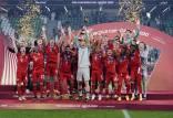 تیم بایرن مونیخ,قهرمانی بایرن مونیخ در جام باشگاه های جهان
