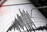 زلزله در ژاپن,زلزله ژاپن