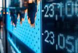 واکنش بورس جهانی به آمدن بایدن,سقوط ارز دیجیتال