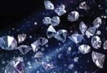 الماس,مقاومت الماس