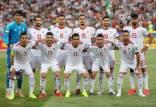 تیم ملی ایران,مقدماتی جام جهانی