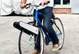 دوچرخه برقی,تبدیل دوچرخه معمولی به دوچرخه برقی