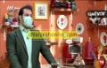 فیلم | کنایه مجری شبکه 3 به وزیر ارتباطات