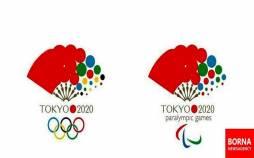 مقررات جدید شرکت در المپیک توکیو ۲۰۲۰,المپیک 2020