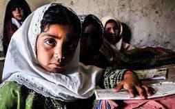 آموزش از راه دور,محرومیت از تحصیل