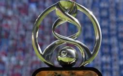 AFC Champions League,دور گروهی مسابقات لیگ قهرمانان آسیا