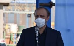 وزیر صمت,قیمت خودور داخلی