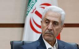 وزیر علوم,منصور غلامی