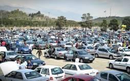 سعید موتمنی,کاهش قیمت خودرو