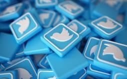 توییتر,ضرر ۱.۱۴ میلیارد دلاری توییتر