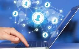 اینترنت,اینترنت برای دانشجویان