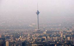 آلودگی هوا,مسمومیت ناشی ازآلودگی هوا